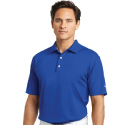 Nike Golf - Tech Basic Dri-FIT Polo 203690