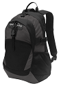 Blank (unprinted) Solid Backpacks