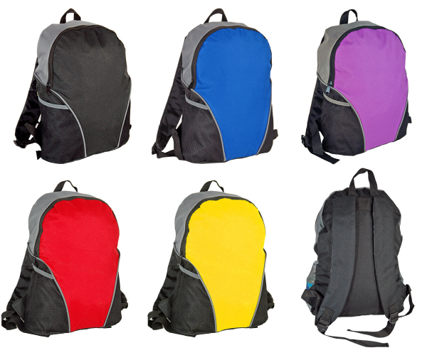 Kids Casual Backpacks