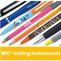 BIC-Koozie Group-Writing Instruments