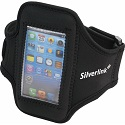 Arm Strap for iPhone(R)