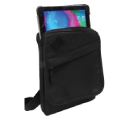 Custom Printed Tablet Bag