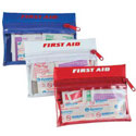 Custom Printed First Aid Travel Kit