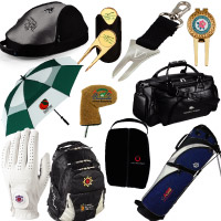 Golf Promotional Products Sale