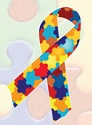 Autism Awareness Promotional Products