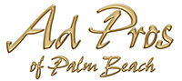Ad Pros of Palm Beach-Promotional Products Company