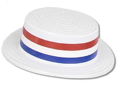 Political And Patriotic Custom Printed Promotional Products