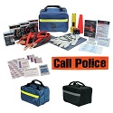 Auto Safety Kit Promotional Products