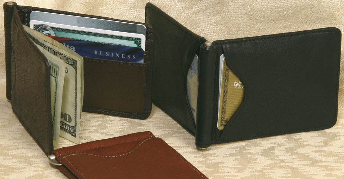 Money Clip/Wallet