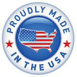USA Made Promotional Products